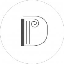Разработка дизайна интерьера/Ландшафта/ Фирменного стиля